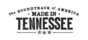 soundtrack logo