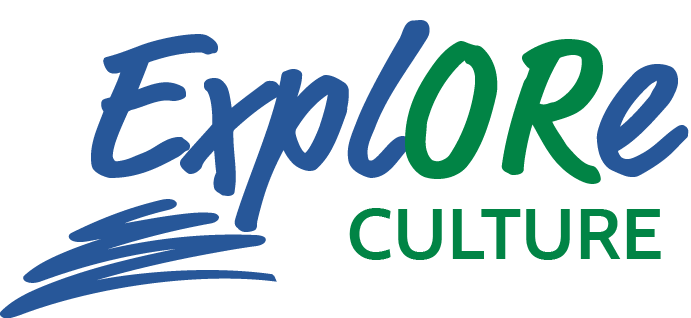 Explore Oak Ridge culture