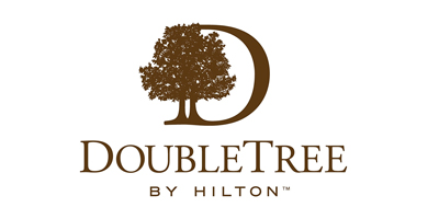 double tree by hilton logo