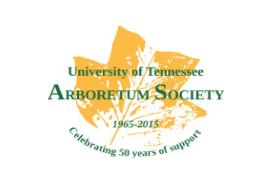 arboretum society logo