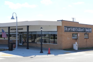 deans-restaurant-and-bakery
