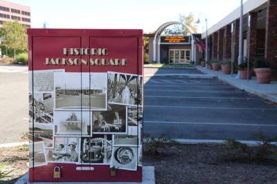 jackson-square-history