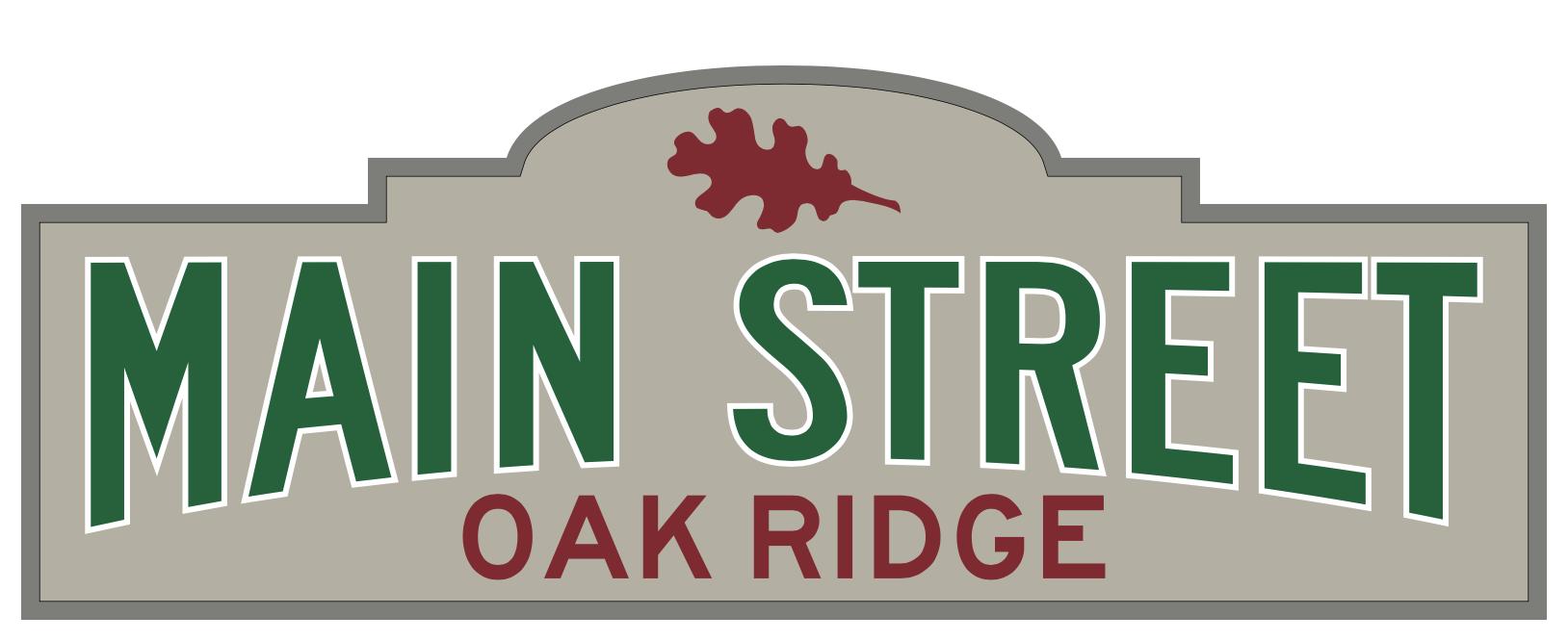 Oak Ridge Shopping And Retail Stores