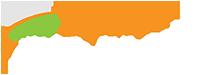Explore Oak Ridge Logo
